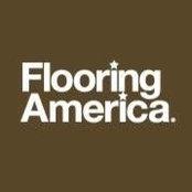 Foto de Flooring America - Knoxville