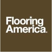 Flooring America - Knoxville's photo