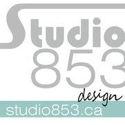 Studio 853 design's photo