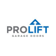 Foto de ProLift Garage Doors of St. Louis