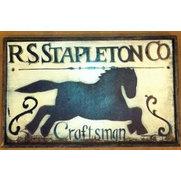 R.S. Stapleton Company - Custom Cabinetry's photo