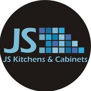 JS Kitchens & Cabinets Pty Ltd's photo