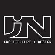 Foto de j.neal design
