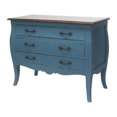 Encuentra muebles vintage dixie