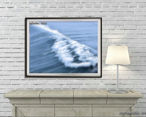 Sample wall decorations - Prints And Posters