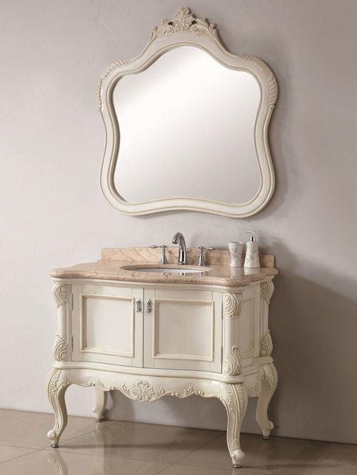 Amazing Bathroom The Beautiful Adelina 60 Inch Antique Style Bathroom Vanity