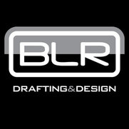 BLR Drafting & Design Inc.'s photo