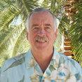 Larry Holcomb Architect's profile photo