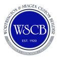Worthington & Shagen Custom Builder, Inc.'s profile photo