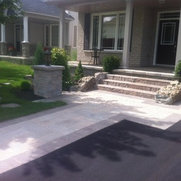 Glover Brothers Landscaping's photo