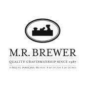 M.R. BREWER INC.'s photo