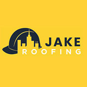 Jake Roofing's photo