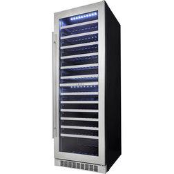 Refrigerators by Buildcom