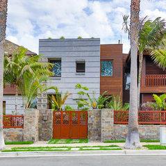 Indoteak Design San Diego Ca Us 92121