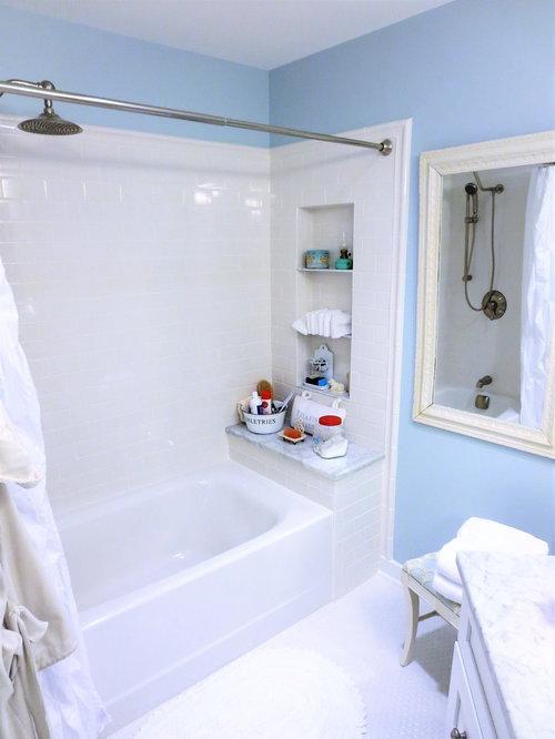 Bathrooms Remodeling Alpharetta Ga