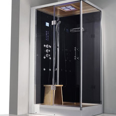 50 Most Popular Steam Shower Control Panels For 2019 Houzz