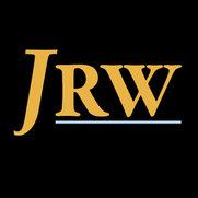 J Richard Watson Construction Company, Inc.'s photo