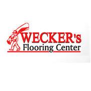 WECKER'S FLOORING CENTER's photo