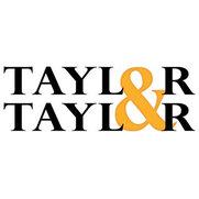 Foto de Taylor & Taylor, Inc.