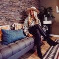 K-Ann Kreations & Design, Ltd.'s profile photo