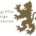 Griffin Design Source's profile photo