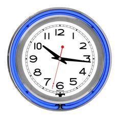 Best Midcentury Clocks Houzz