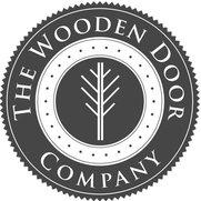 The Wooden Door Company's photo