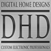 Digital Home Design - Home Automation & Home Media - Reviews, Past ...