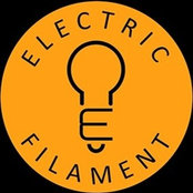 Electric Filament's photo