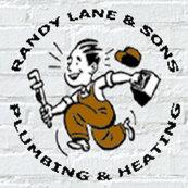 Randy Lane Sons Plumbing And Heating