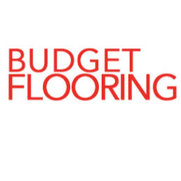 Budget Flooring's photo