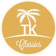 Foto de TKClassics