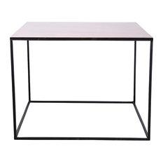 - Möbler - Soffbord