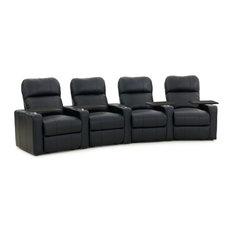 Contemporary Furniture Houzz