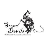 Stone Devils's photo