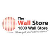 Foto de The Wall Store