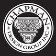 Chapman Design Group, Inc.'s profile photo