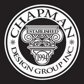 Foto von Chapman Design Group, Inc.