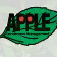 Apple Landscape Management Inc's profile photo