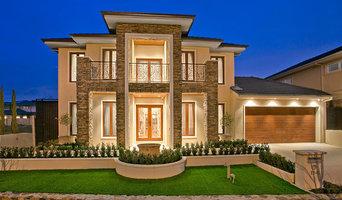 Best Home Builders In Lancefield