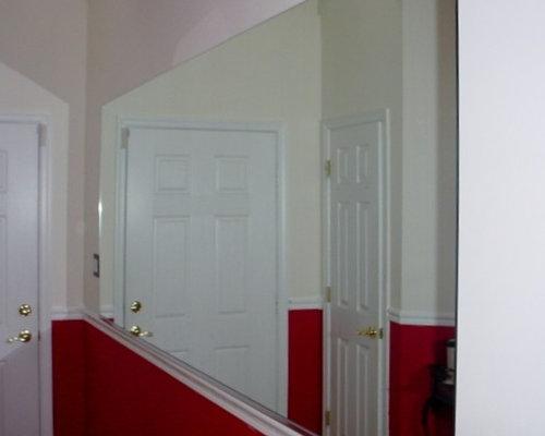 Mirrors - Wall Mirrors