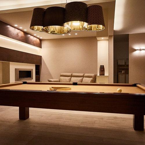 Casa privata by Marianna Lotito Interior Designer - Prodotti