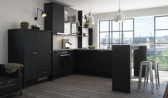 Ek svartbets kök