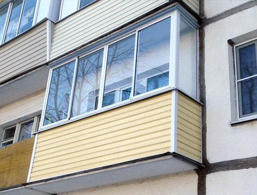 Хотим застеклить общие балконы остекление балкона подмосковье