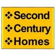 Second Century Homes, LLC's profile photo