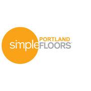 Simple Floors - Portland's photo