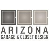 Arizona Garage Closet Design Scottsdale Az Us 85260