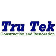 Foto de Tru Tek Construction & Restoration Inc.