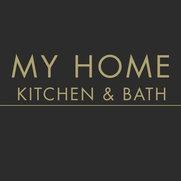 Foto de My Home Kitchen & Bath