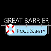 Great Barrier Pool Safety's photo